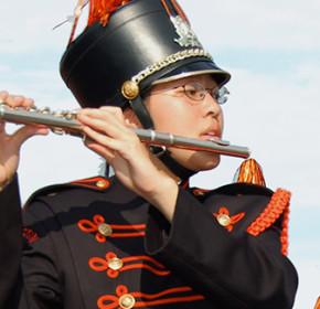 marchingband975_325