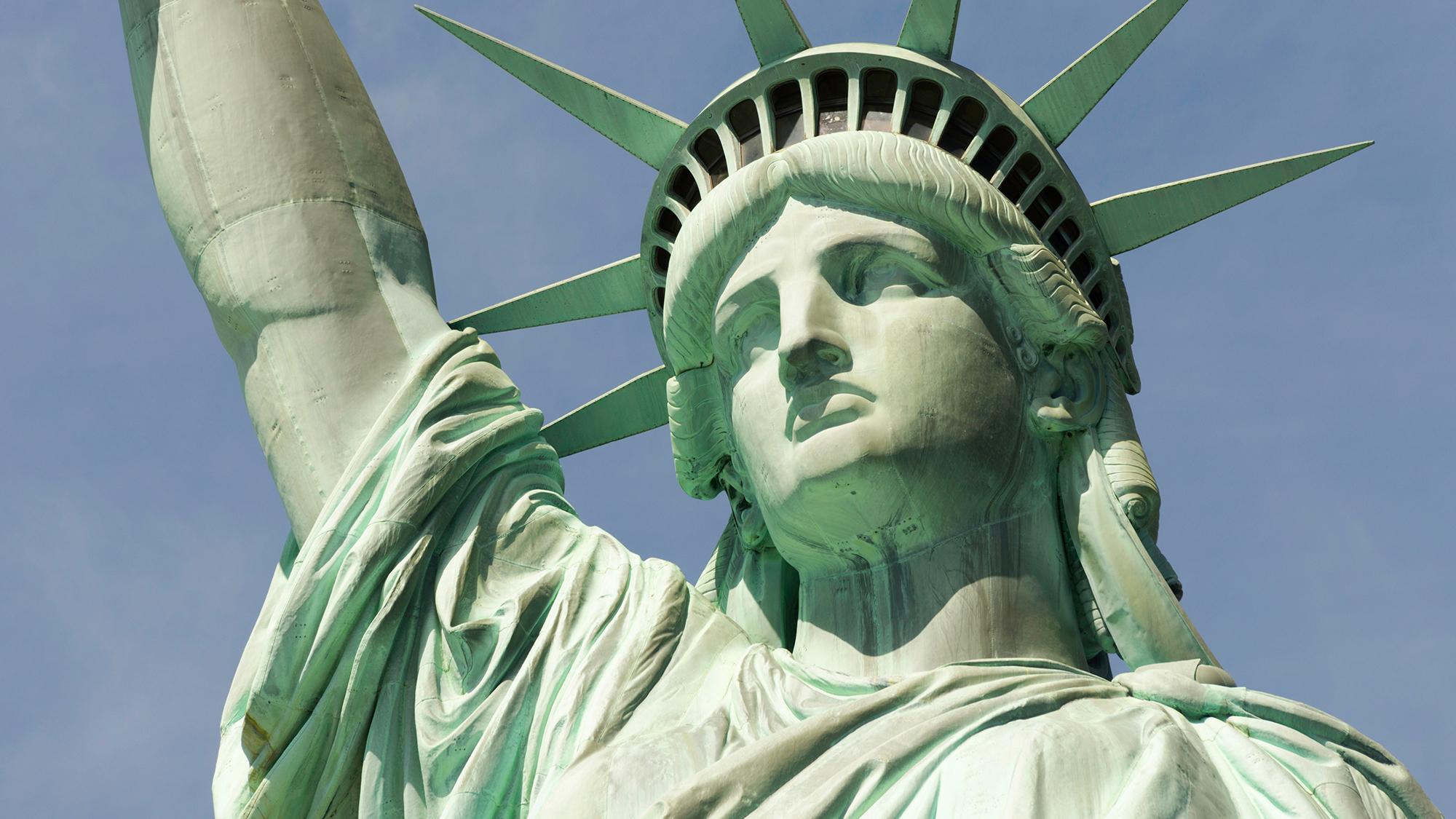 statueofliberty200x1125