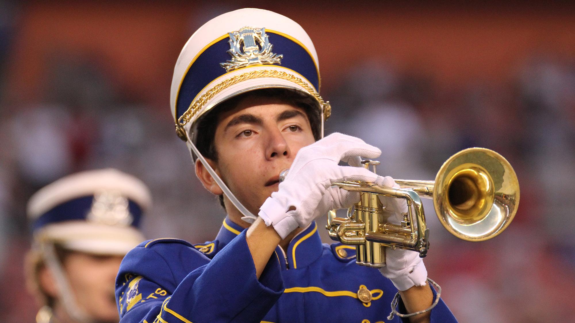 trumpet2000x1125